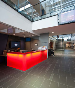 Art Institute of Vancouver