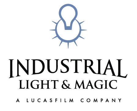 INDUSTRIAL LIGHT & MAGIC