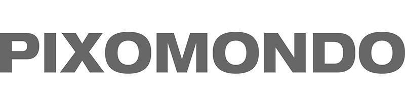 2000px-pixomondo-logo-vector